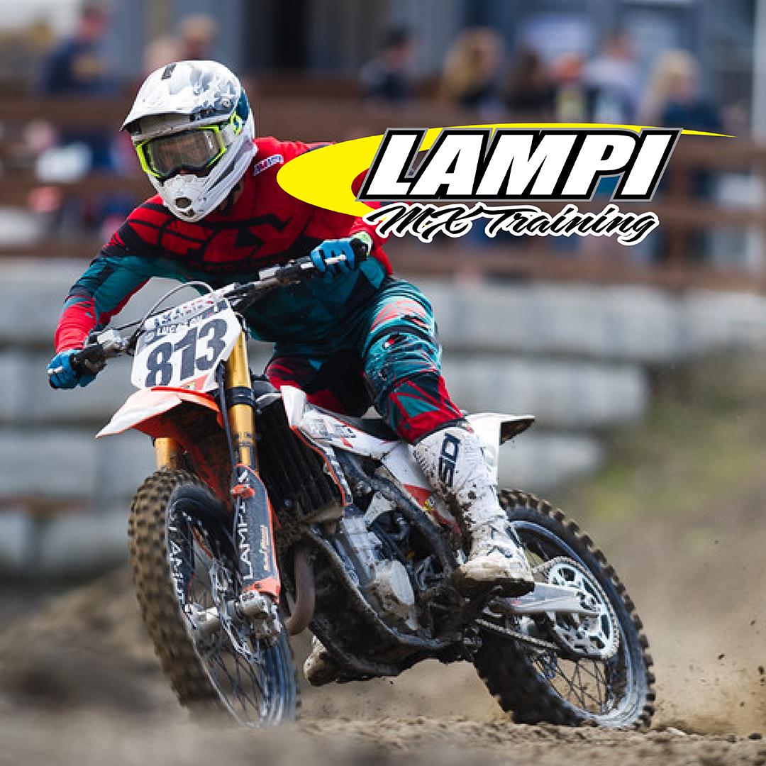 Lampi MX Training LR.jpg