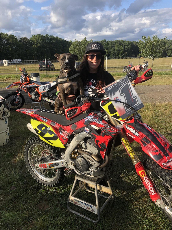 Samantha Fritz Motocross.jpg