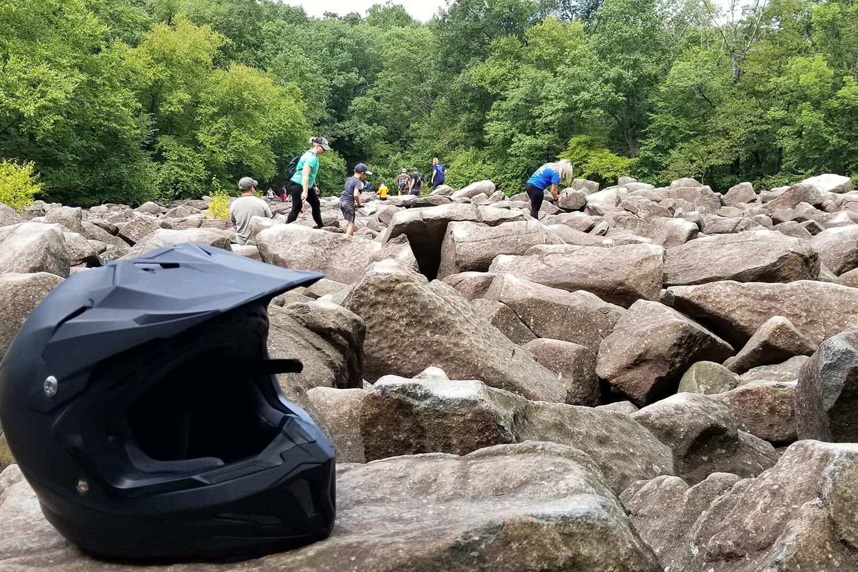 Ringing Rocks Park.jpg