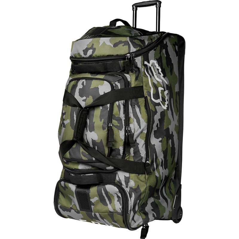 Camo Fox Racing Gear Bag.jpg