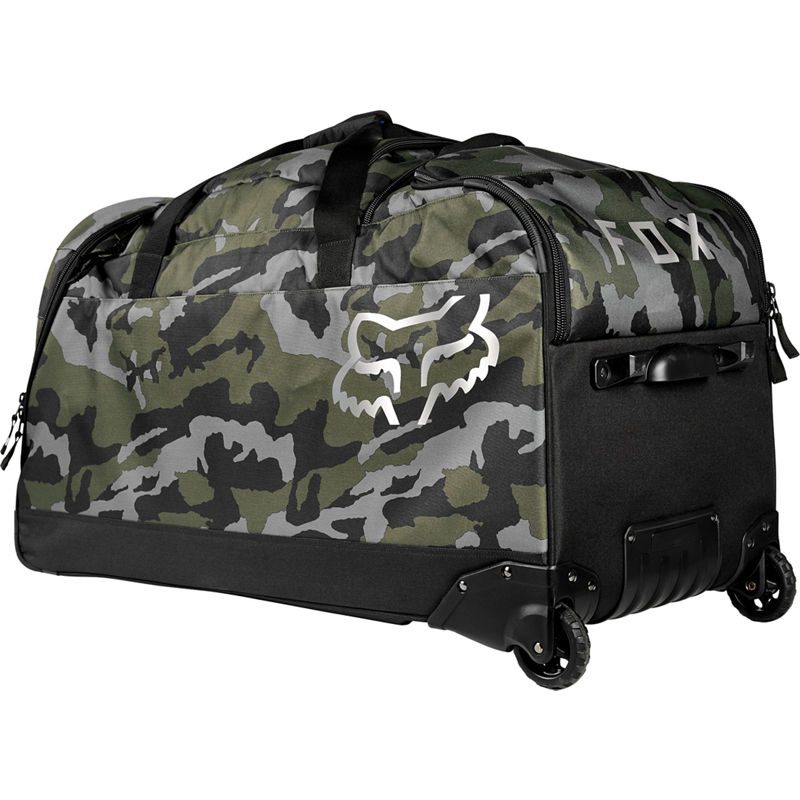 Shuttle Fox Racing Gear Bag.jpg