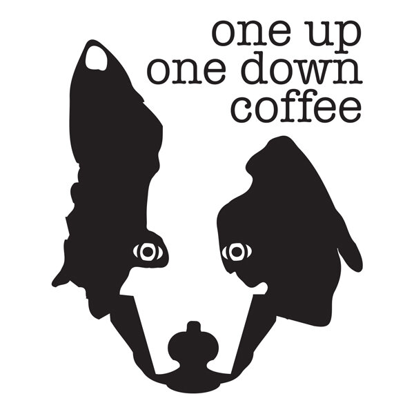 One Up One Down Coffee.jpg