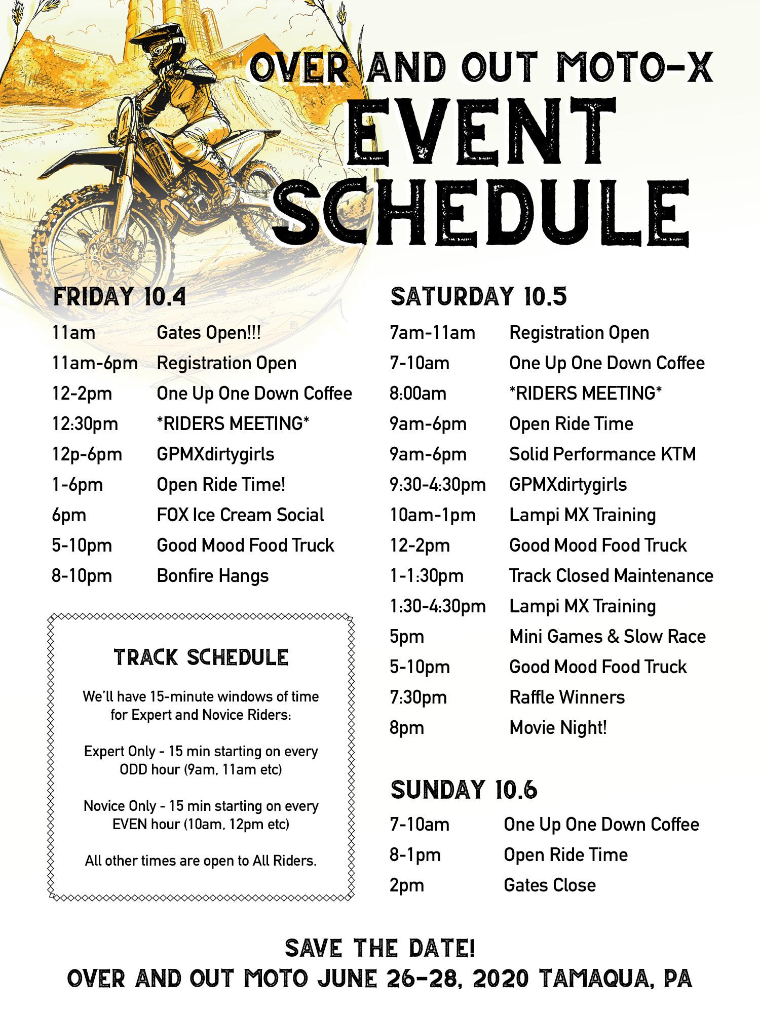 Event Schedule 8.5X11.jpg