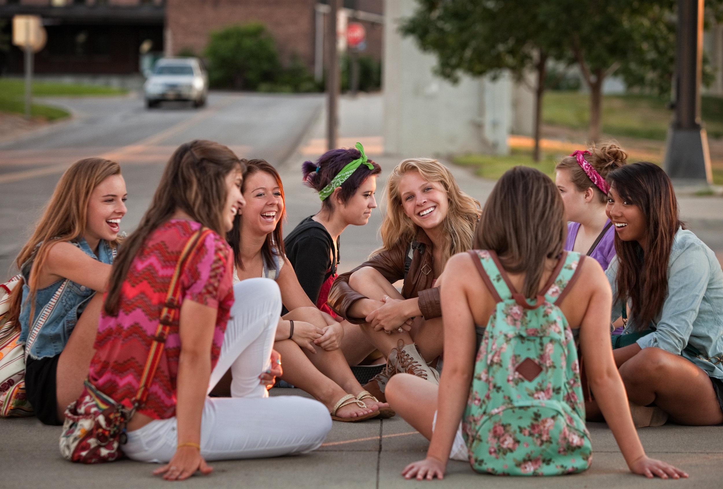 Girl gang .jpg