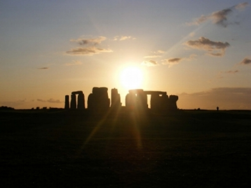 stonehenge with sun.jpg