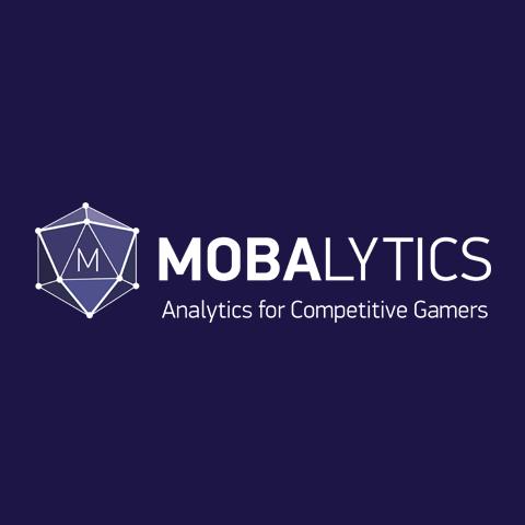 Mobalytics, Tools