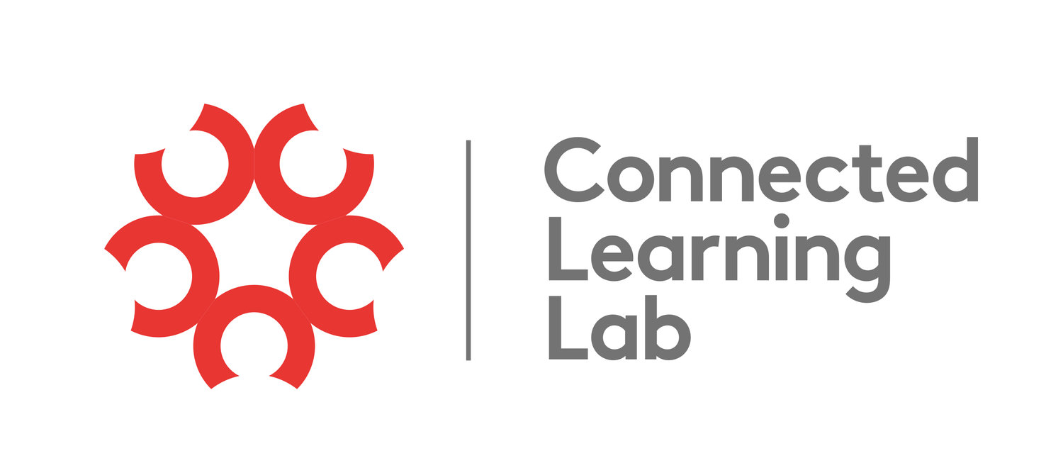 Connected Learning Lab