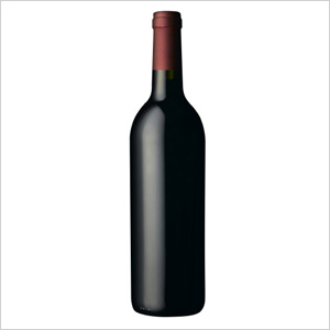 10 Referrals - Relax and enjoy a nice bottle of wine on us.