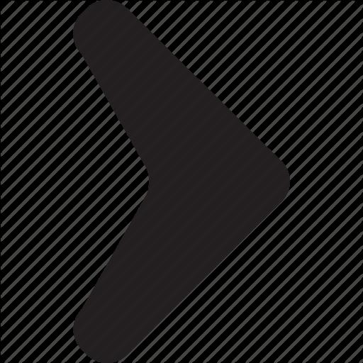 Bulletpoint_Bullet_Listicon_Shape_Bulletfont_Glyph_Typography_Bullet_Point_Customshape_Wingding_Custom_Right_Direction_Arrow-512.png
