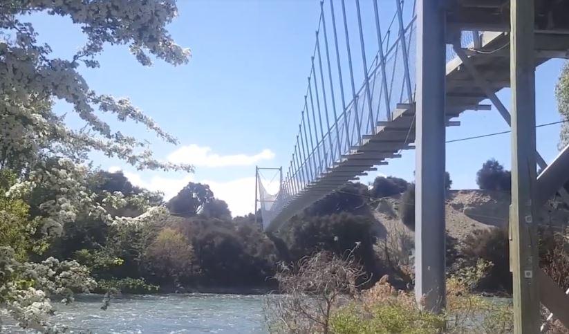 swing bridge wanaka.JPG