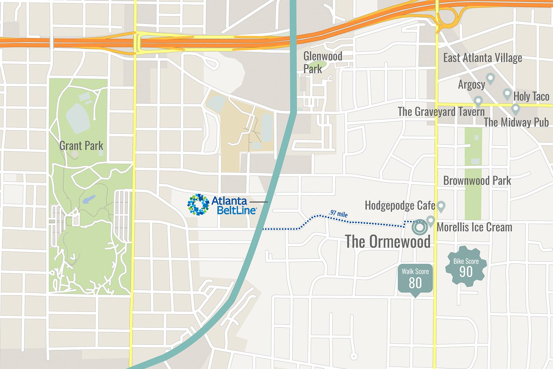 ormewood-map-Aug3.jpg