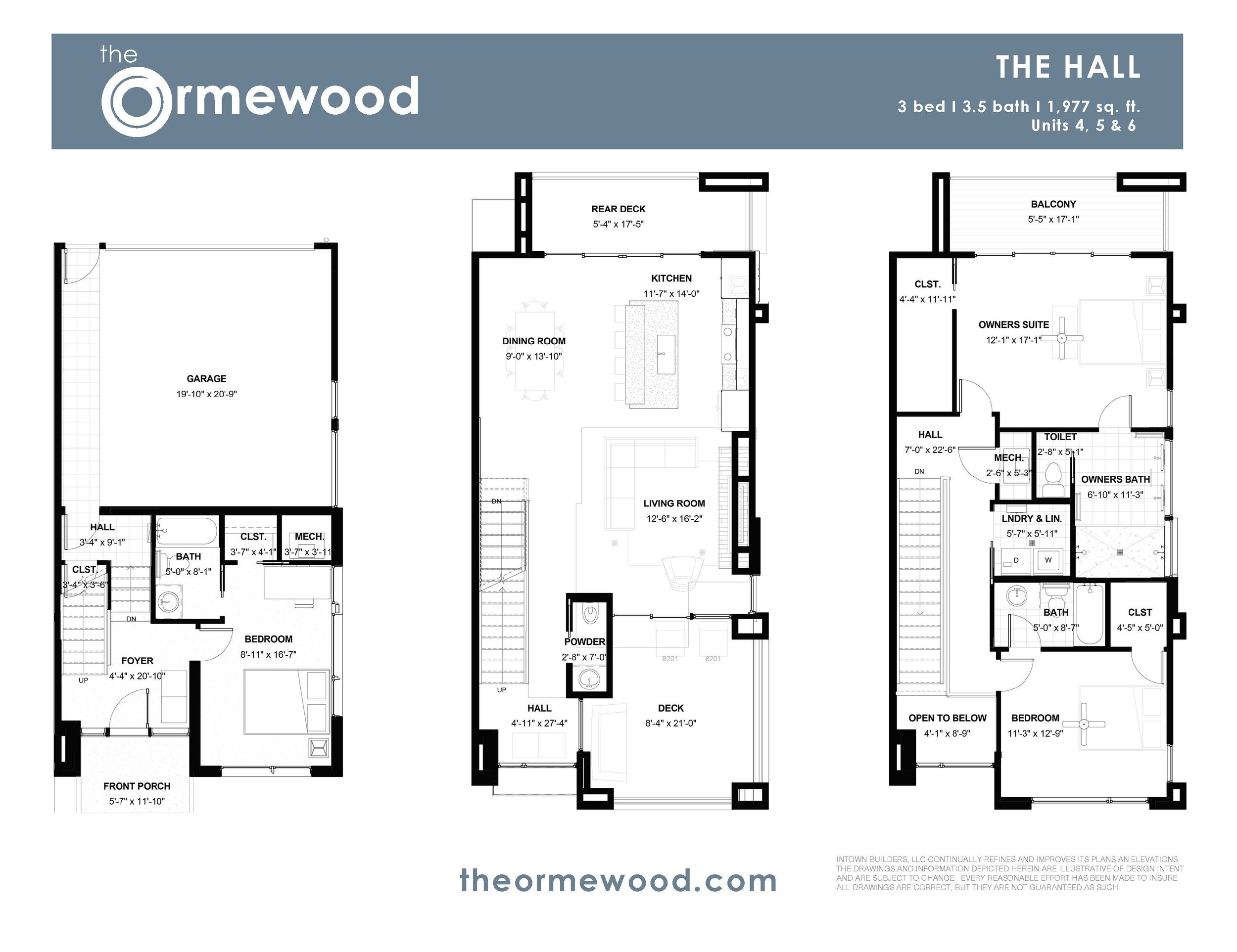 Ormewood Inserts 10-8-18_Page_2.jpg