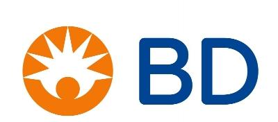 BD logo 2.jpg