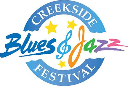 creekside logo 2018.jpg
