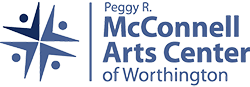 McConnell logo blue.png
