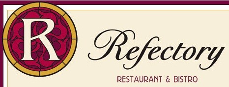 Refectory Logo.jpg