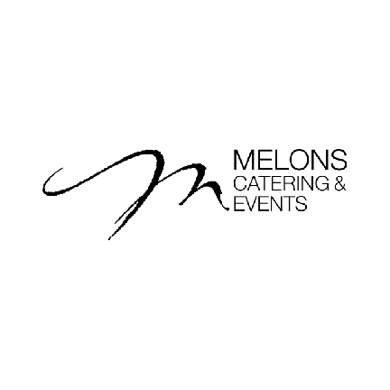 Melons Catering and Events
