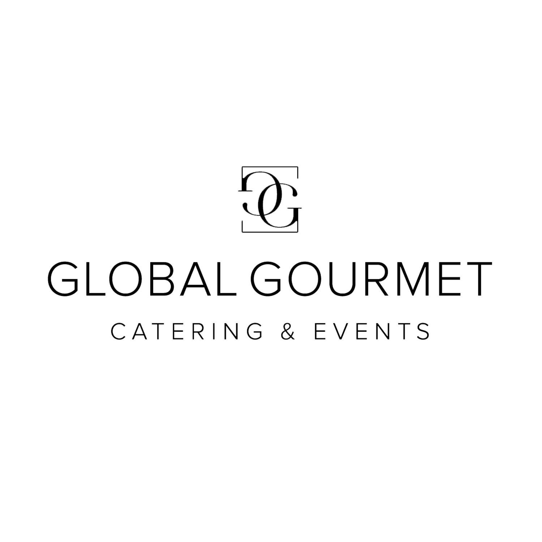 Global Gourmet Catering
