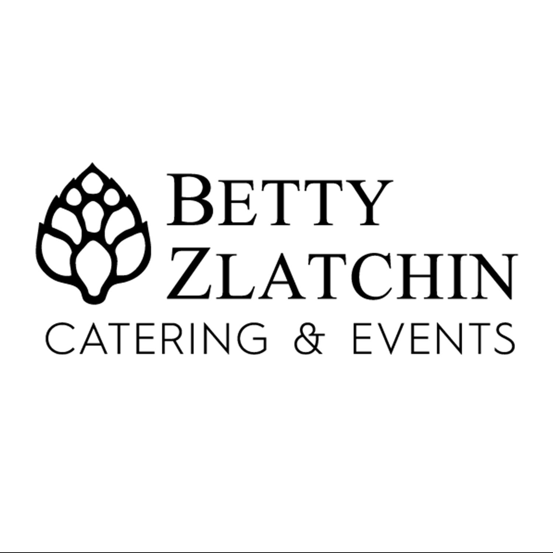 Betty Zlatchin Catering