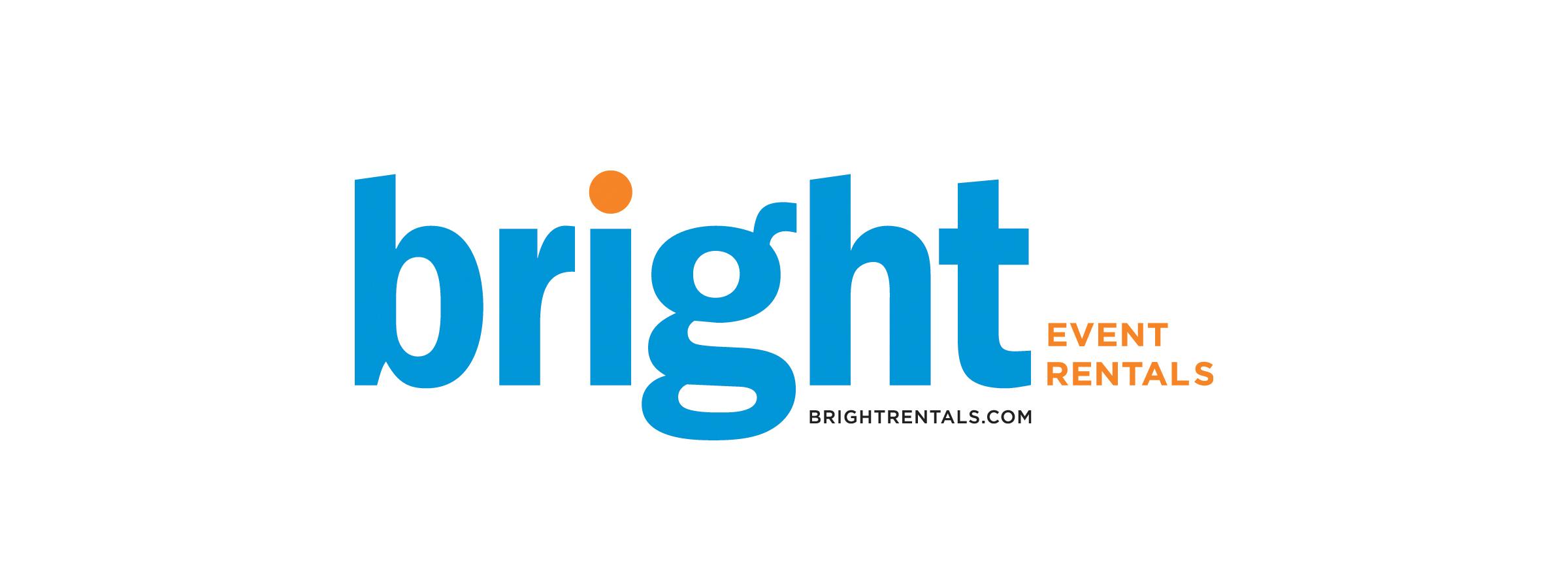 Bright Rentals