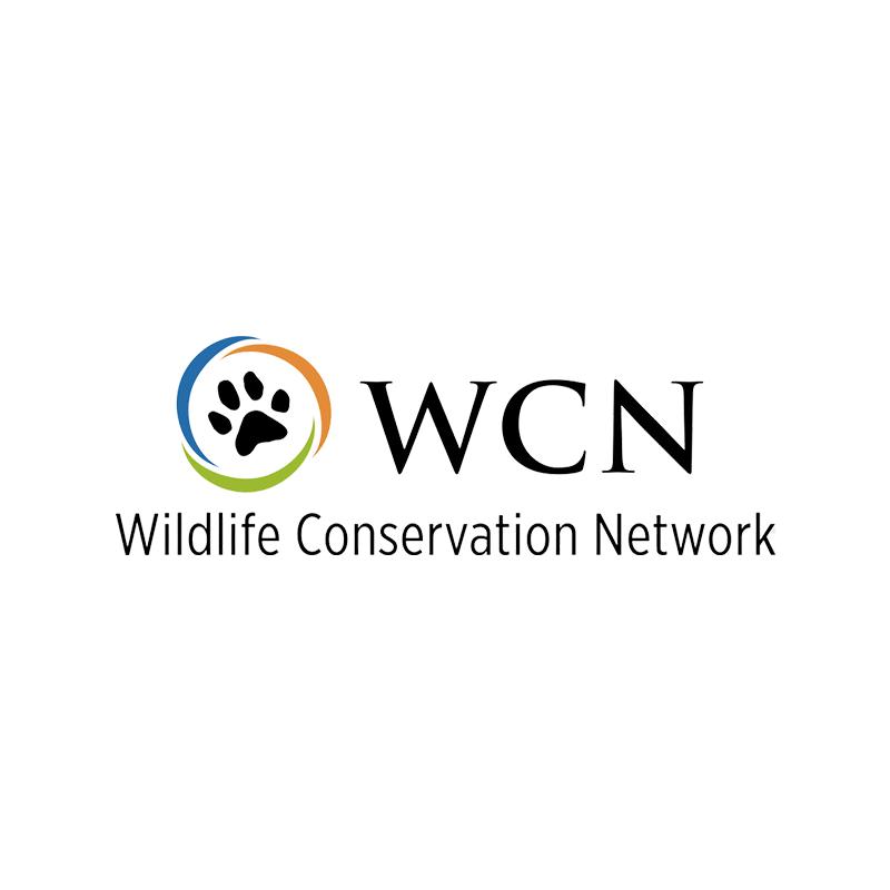 WCN web logo.png