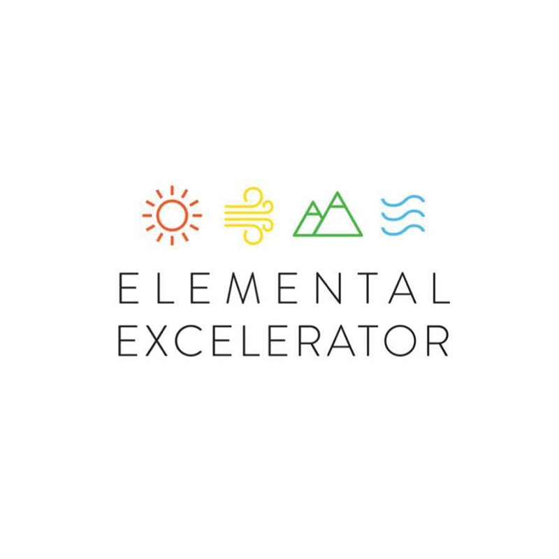 EEX web logo.png