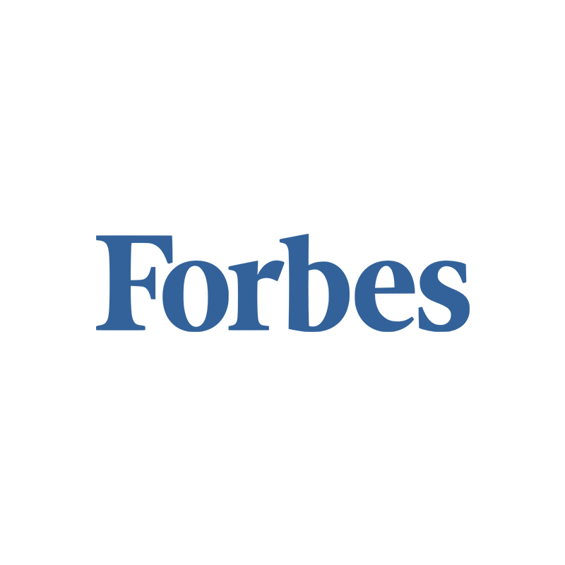 forbes web logo.png