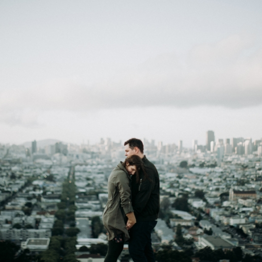 Loren X Chris (Chris Dunn)  PRESET DEVELOPER