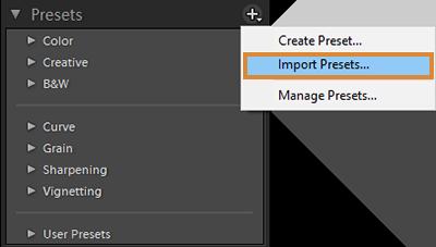 import-presets.png
