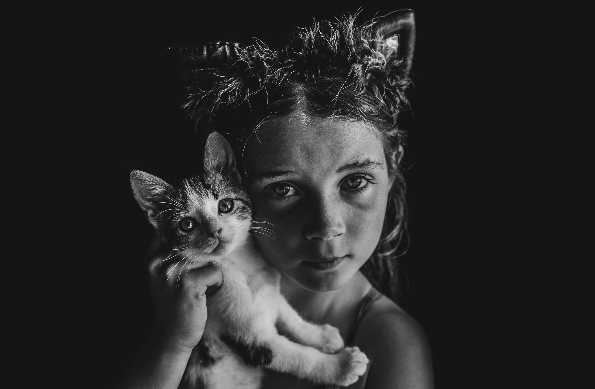 Helen Whittle - Interview by Tribe Archipelago - Lightroom Presets & Profiles