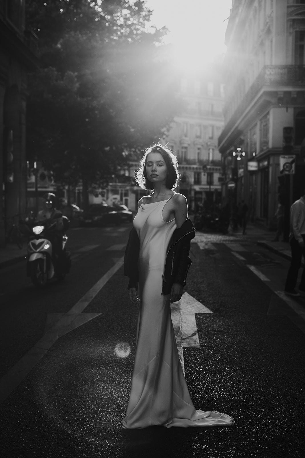 ParisKsenia_Marilyn_FB-11.jpg