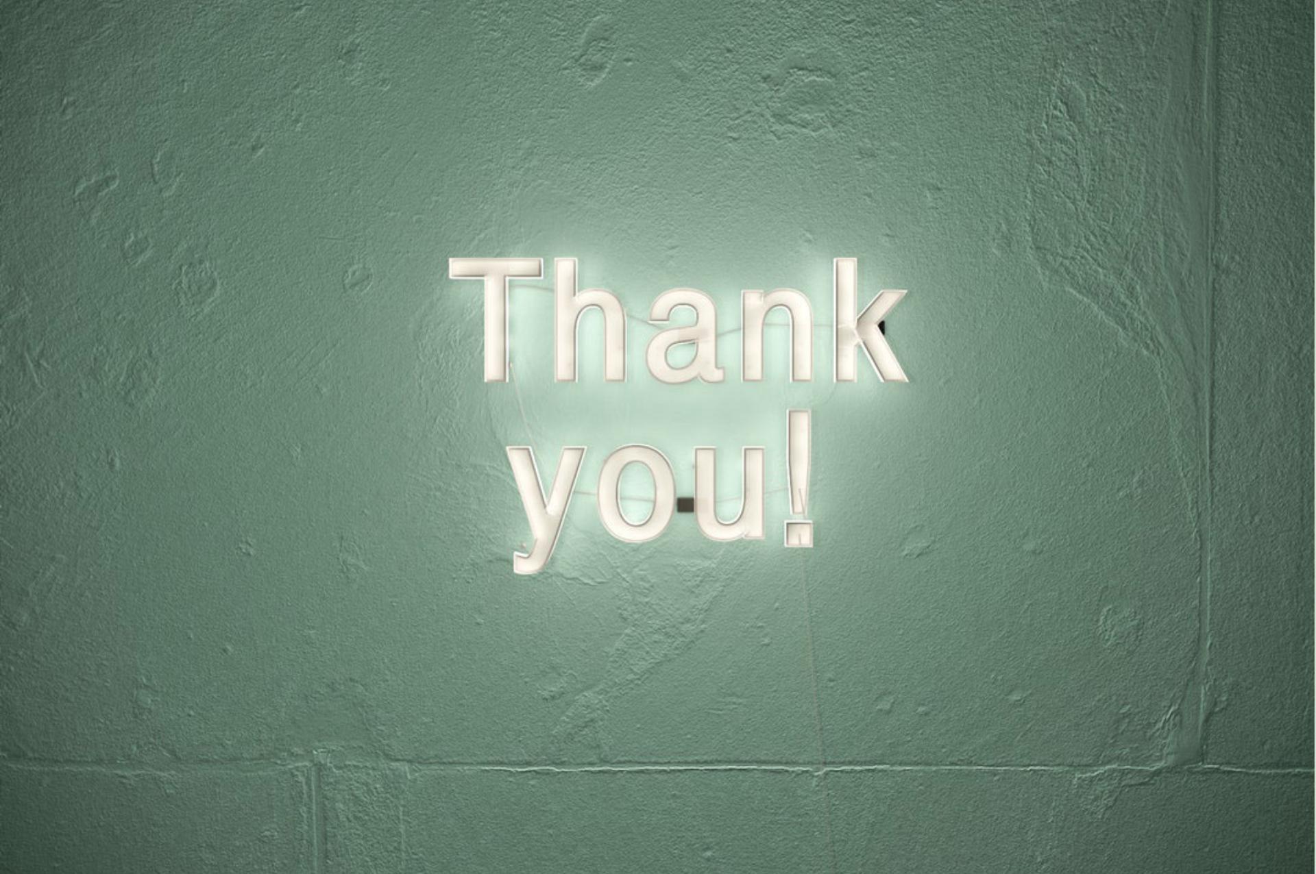 thank-you-landscape.jpg