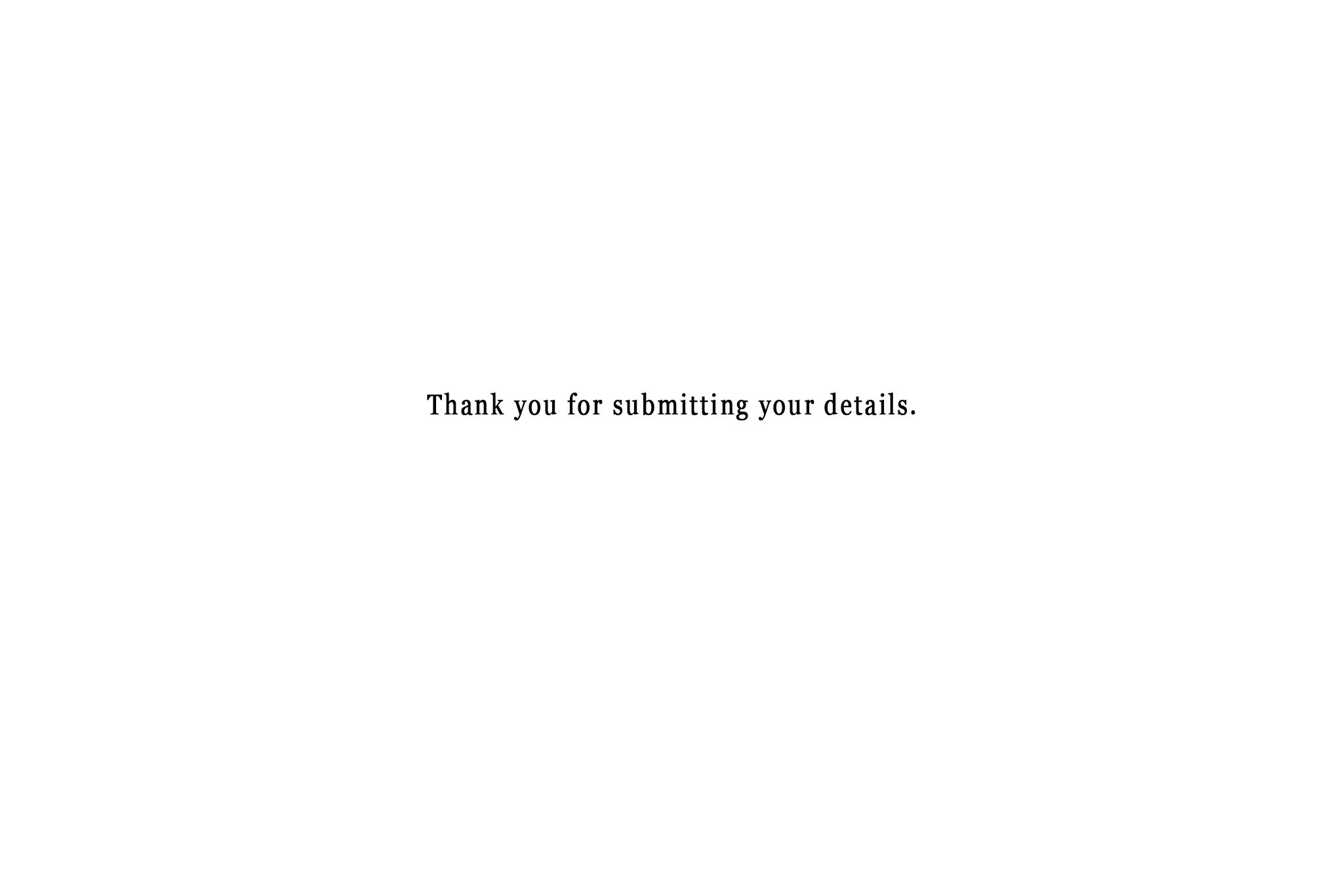thank-you-for-submitting.jpg