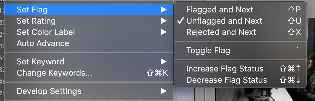 Lightroom-Flagging.png