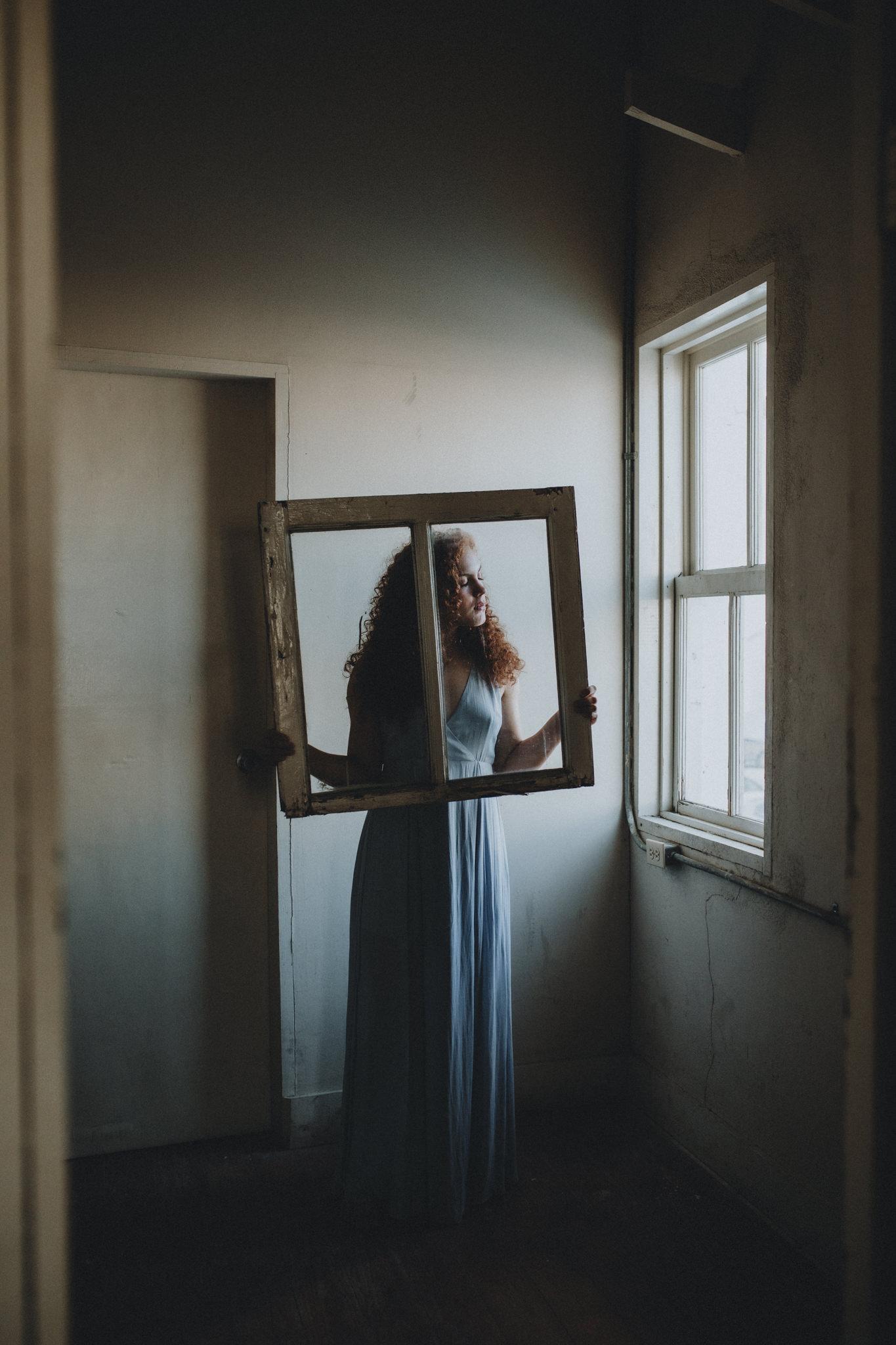Image by Cecilia Nava