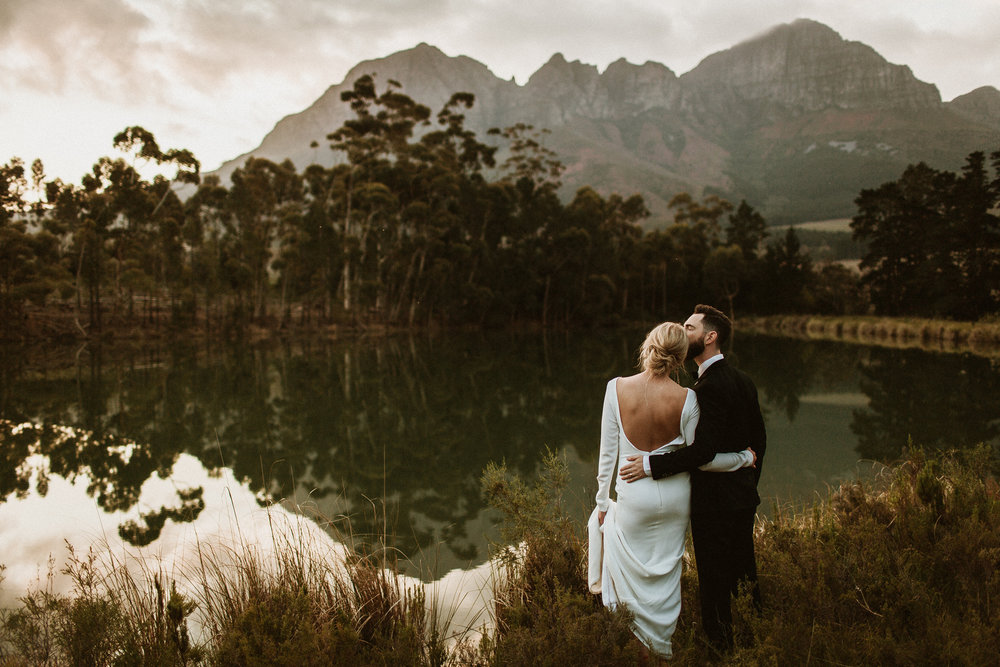 Terrain  (Image by Kikitography)  We love to see all the beautiful work from Wedding Photographers in our TRIBE!! Be sure to tag us in all your Tribe-edited photos on IG @ TribeArchipelago  for a chance to be featured on our account!