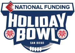NF-Holiday-Bowl-Logo.png