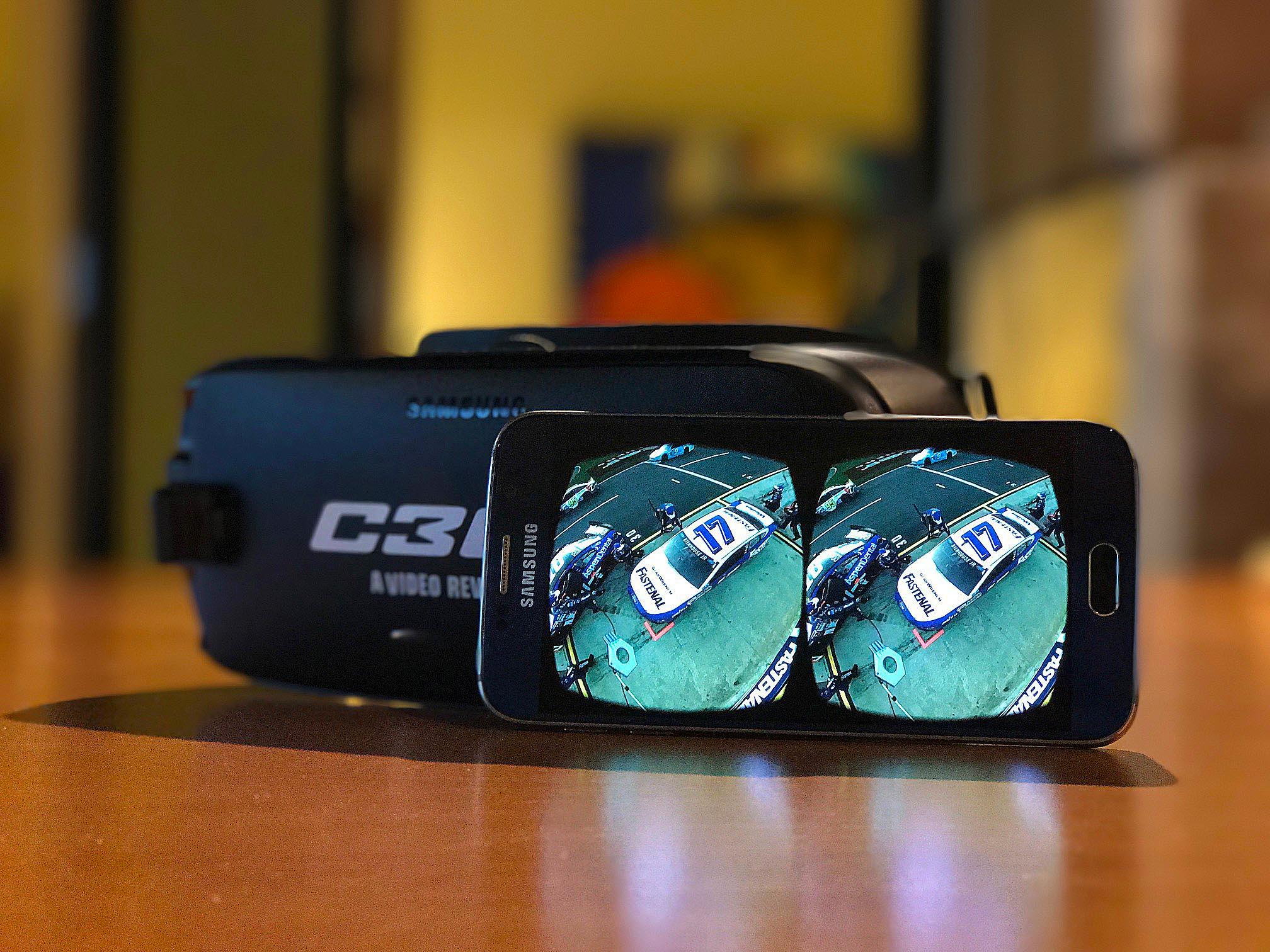 VR-for-Website.jpg