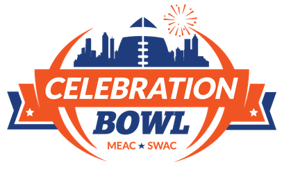 Celebration_Bowl_Logo,_2017.png