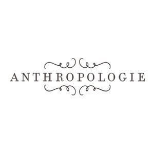 1.Anthropologie.jpg