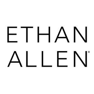 3.EthanAllen.jpg