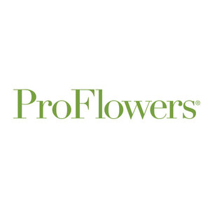 5.ProFlowers1.jpg