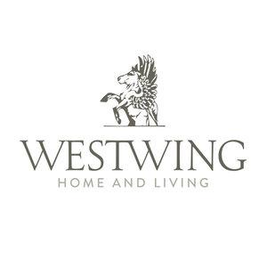 6.Westwing.jpg