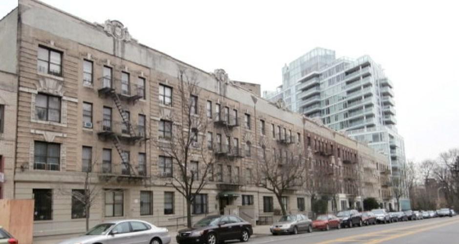 HUD-Sec-8-Brooklyn (2).jpg