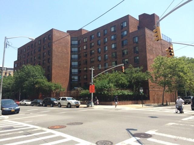 HUD-Sec-8-Harlem (3).jpg