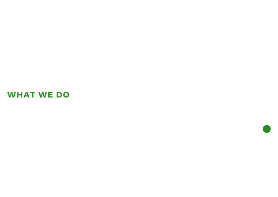 real-estate-what-we-do.png