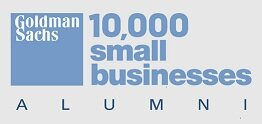 Goldman+Sachs+10000+Small+Businesses.jpg