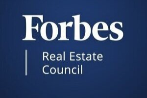 Forbes Real Estate Council.jpg