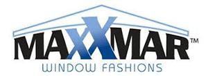 marxxmar-logo