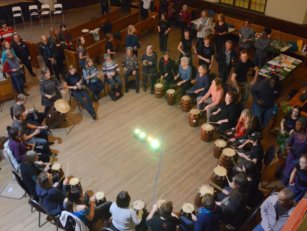 Pulse drum circle.jpg